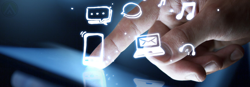 Is social media an effective inbound customer service channel?