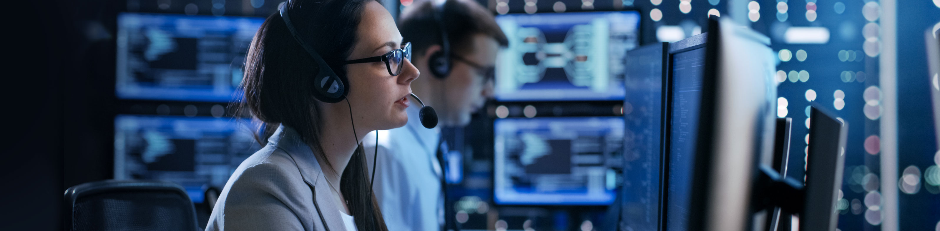 Will tech support outsourcing benefit my in-house help desk?