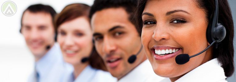 How multilingual call centers meet expectations of foreign customers