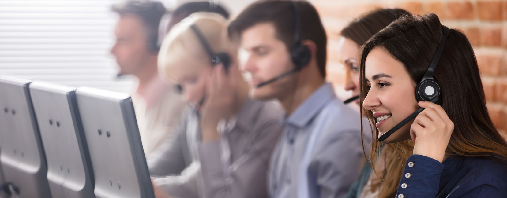 Open Access BPO now offers multilingual support in 13 languages