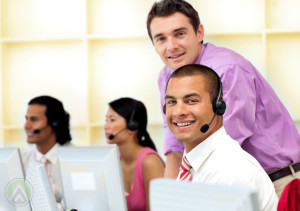 call-center-outsourcing-agents
