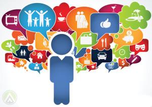 social-media-icons-human-icon