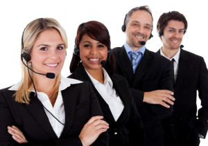 multilingual-call-center-agents
