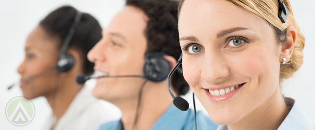 multilingual-technical-support-agents