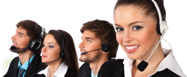 male-and-female-telemarketer-call-center-agents