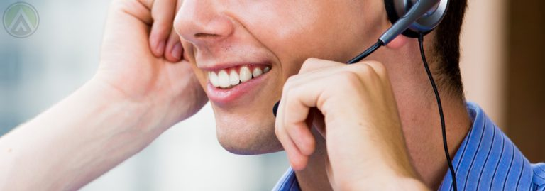 How outbound sales agents can successfully close the deal