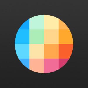 Slingshot--Facebook--logo