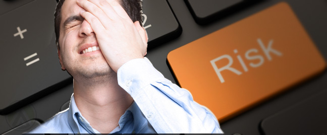 regretting-business-mistake-male-executive