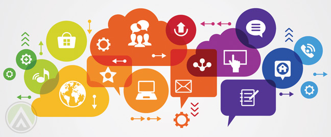 How to make your social commerce tactics successful