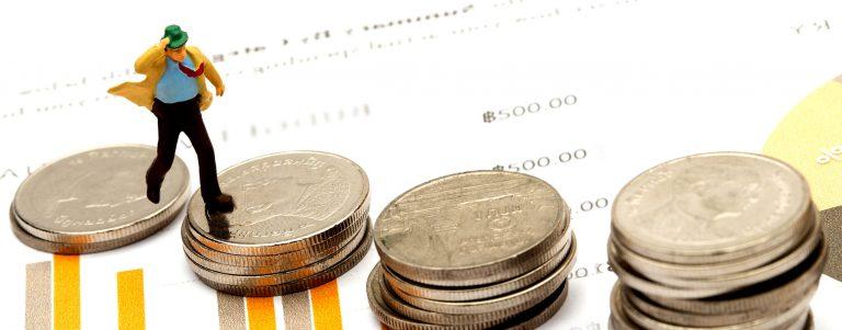 Government grants over P100M to Philippine BPO