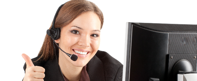 4 Myths about self-service customer support debunked