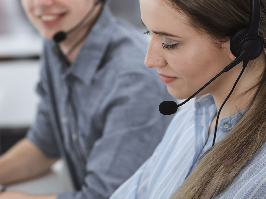 3 Ingredients of trustworthy customer service- Open Access BPO--