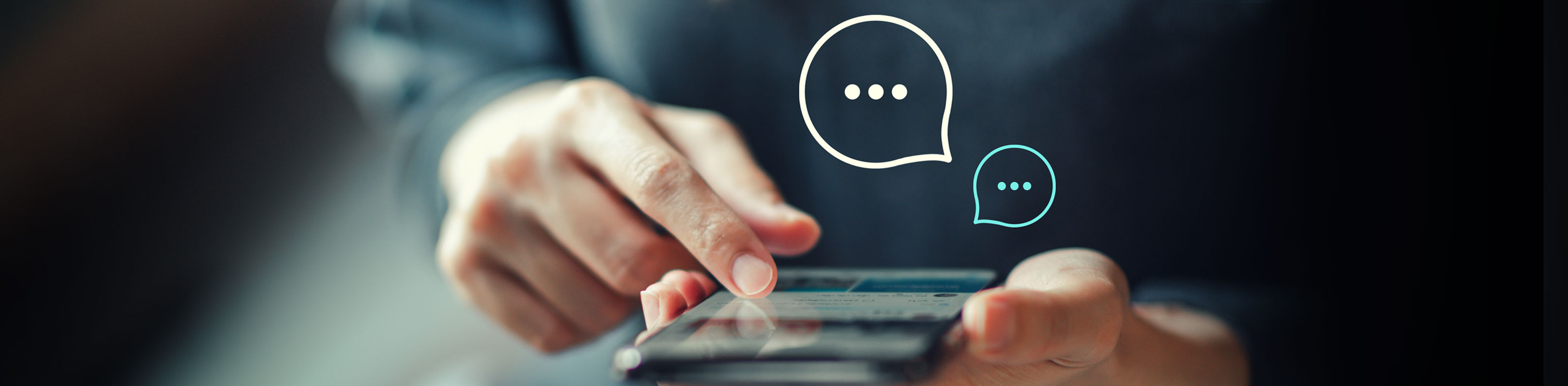 4 Traits that customers expect your live chat support to have