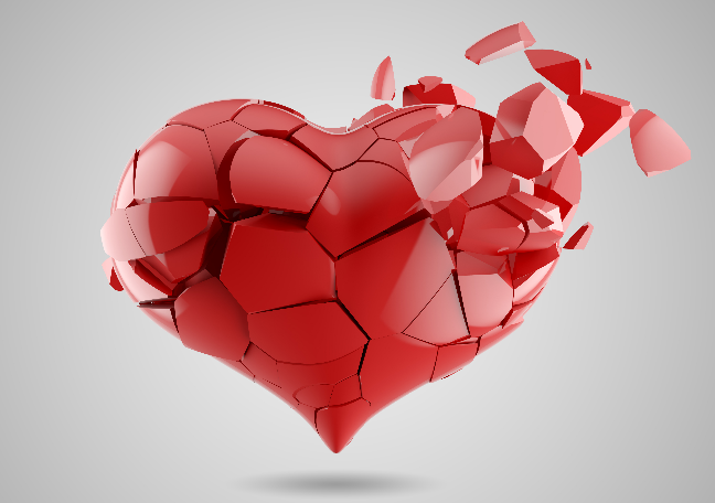 broken-heart-image