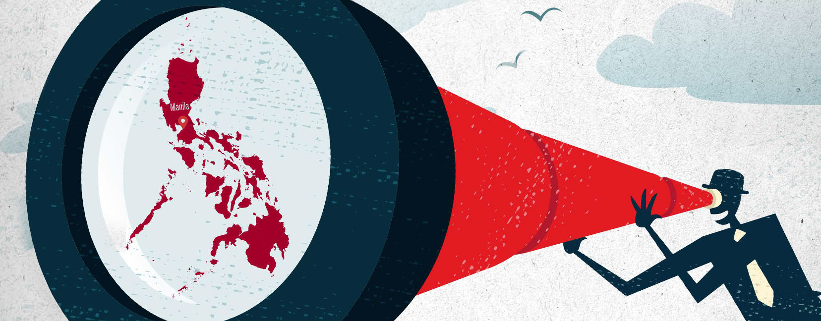 Open Access BPO releases guide to Philippine outsourcing
