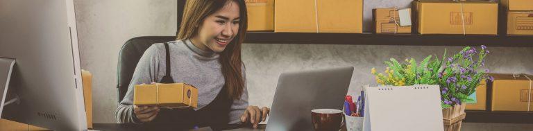 5 Winning traits of successful e-commerce businesses