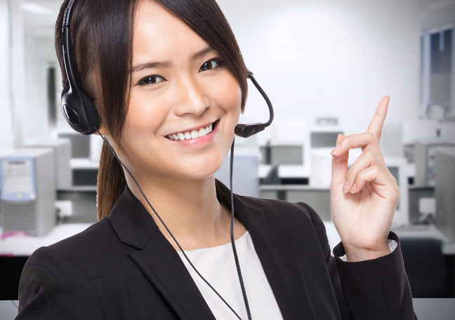 Survey-Voice-is-still-king-especially-in-Asia