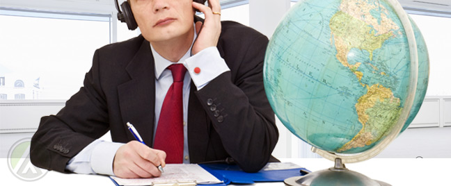 What-second-language-should-my-business-speak--Open-Access-BPO--multilingual-call-center
