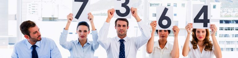 Why performance metrics matter a lot to your customer service