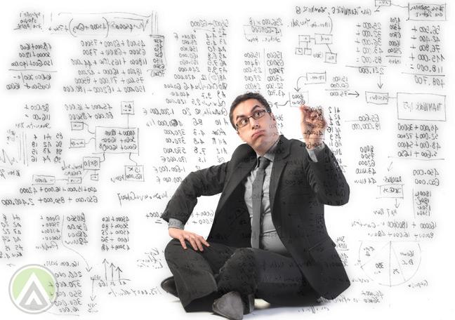 3-Digital-marketing-strategies-to-avoid-in-2015-