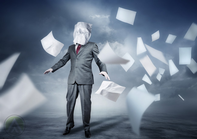 3-Digital-marketing-strategies-to-avoid-in-2015-_-