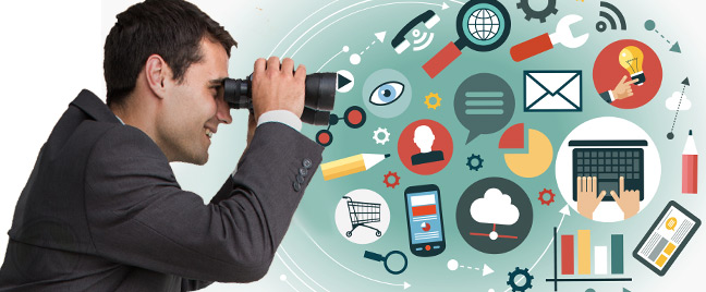 5 Digital marketing predictions to watch out for in 2015