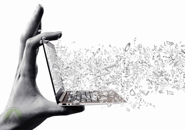 5-Digital-marketing-predictions-to-watch-out-for-in-2015