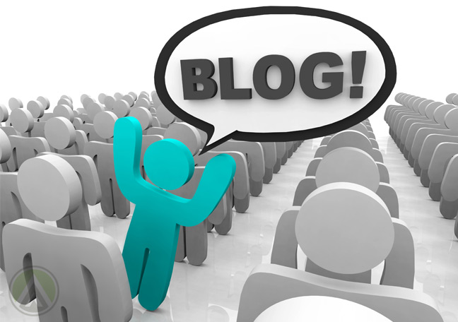 5-Ways-to-strengthen-blog-readership