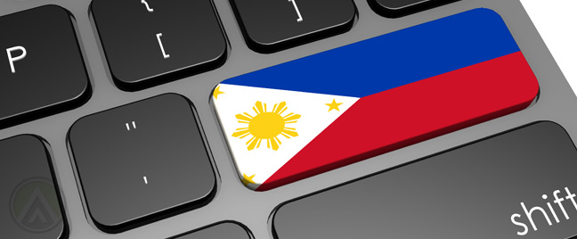 A-look-back-at-2014-trends-that-shaped-BPO-in-the-Philippines--Open-Access-BPO--bpo-in-the-philippines