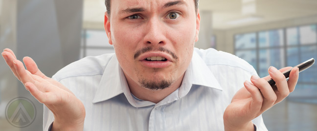How to beat the customer satisfaction survey fatigue