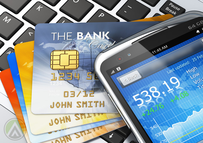 Why-banks-should-invest-in-digital-customer-service-in-2015--