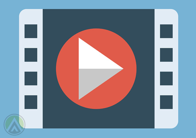 play-video-button