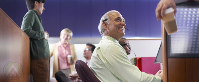 What-customer-experience-means-to-different-generations--Open-Access-BPO--Philippine-call-centers