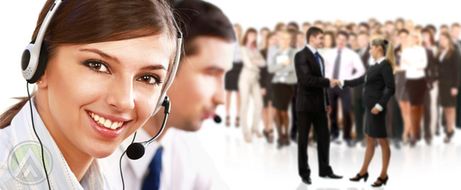 What-it-means-to-have-consistent-customer-service--Open-Access-BPO--philippine-call-center