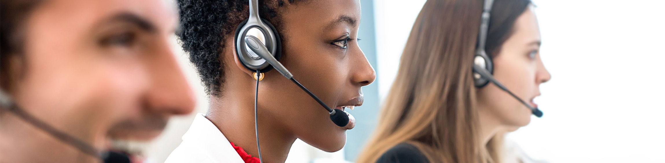 3 Tips for adapting a customer service language