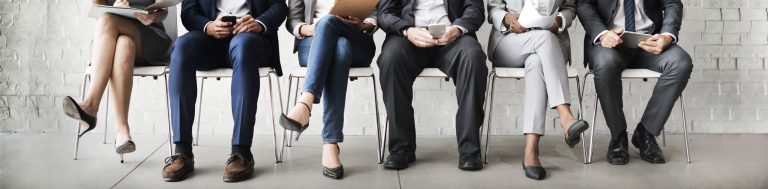 First step to amazing customer service: Hire the right people