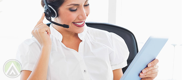 Call-center-scripting-Does-it-really-help-your-customer-service-Open-Access-BPO-call-centers-in-the-Philippines