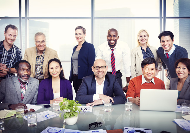 age-diverse-group-of-people
