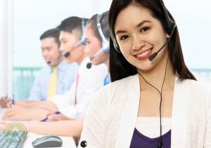 call-center-team