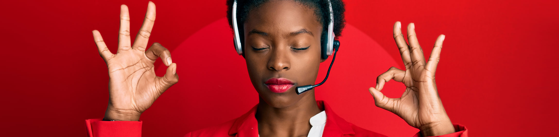 Customer service language: It's more than just the words you speak