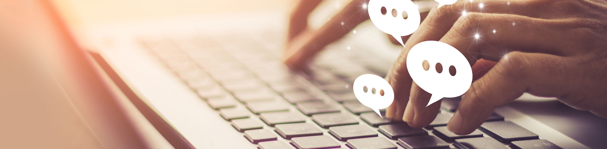 3 Signs that your company needs live chat support