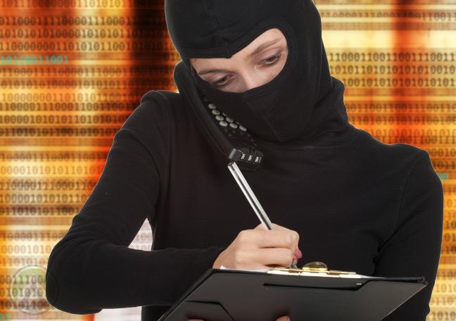 female-hacker-on-the-phone