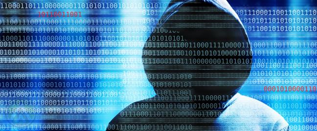 hacker-in-hoodie