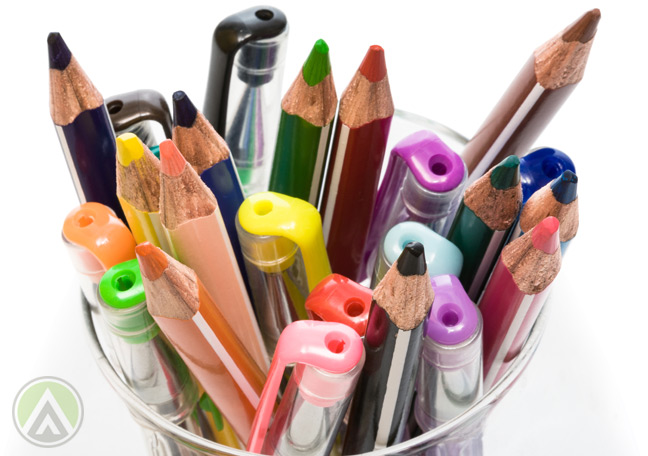 pile-of-pens-and-pencils
