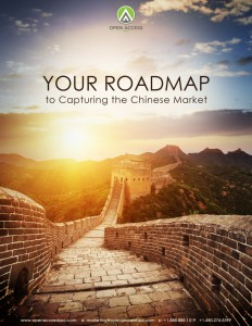 Your-Roadmap-to-capturing-the-Chinese-market--Wate-Paper-cover--Open-Access-BPO