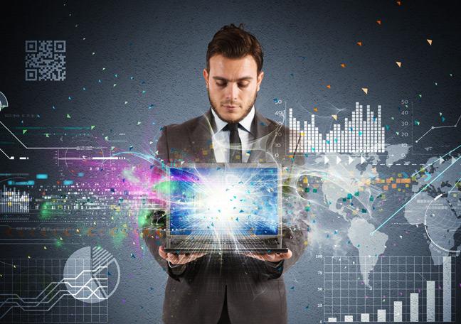 businessman-holding-laptop