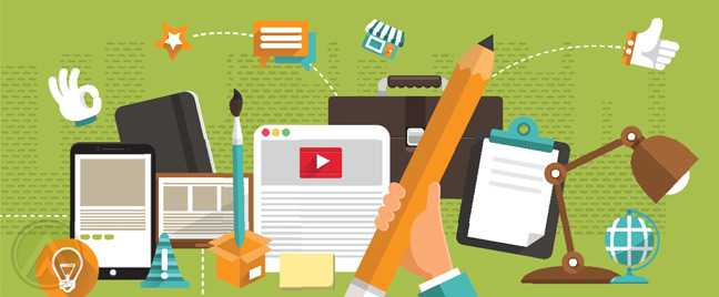 How content marketing can boost your sales