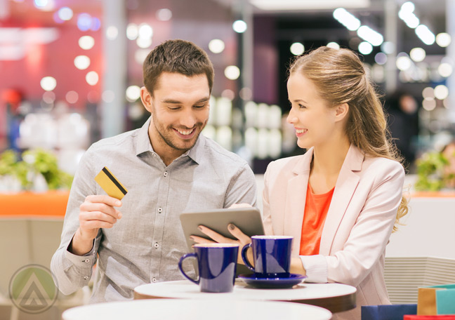 couple-on-tablet-ecommerce-with-credit-card