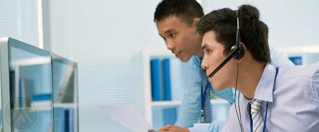 IT and customer service jobs highest paid in PHL
