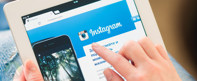 Instagram is brands' top choice for social media marketing